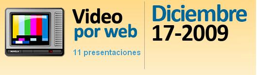 Video por Web, Piola - video-por-web-piola