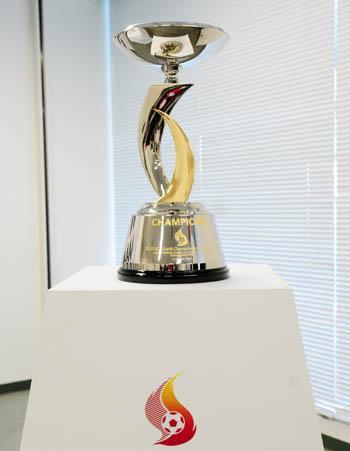 Copa Suruga Bank 2010, torneo de futbol Sudamerica-Japón - copa-suruga-bank