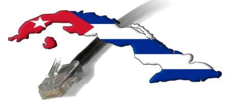 Cuba aumenta conexión a Internet - cuba-internet