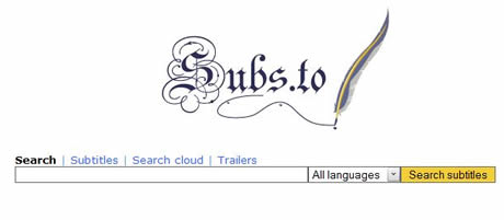 descargar subtitulos Descargar subtitulos de peliculas en Subs.to