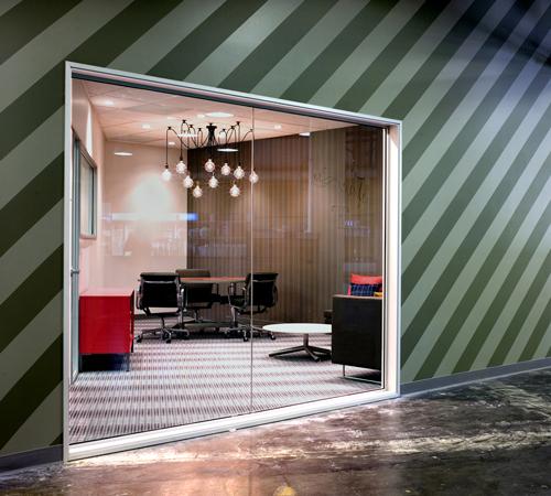Nuevas oficinas de Facebook - facebook-oficina2