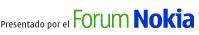Convocatoria a todos los innovadores por Nokia - forum-nokia-calling-all-innovators