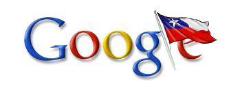Chileclic, tecnología de Google en el gobierno chileno - google-chile