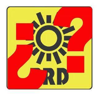 PRD quiere regular redes sociales en México - prd-quiere-regular-redes-sociales-en-mexico
