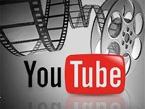 youtube renta peliculas Youtube renta películas