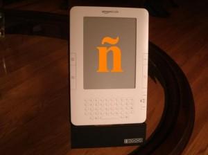 Amazon permite la venta de libros en mas idiomas para el Kindle - 3711593634_16c01d3321_b-570x426-300x224