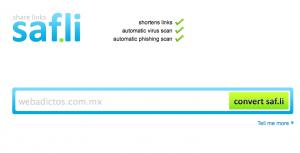 Saf.li un acortador de links con antivirus - Captura-de-pantalla-2010-02-22-a-las-16.10.20-300x153