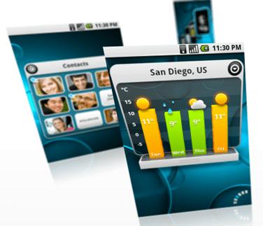 Reconocimiento facial con realidad aumentada para Android con Recognizr - Captura-de-pantalla-2010-02-25-a-las-20.21.36