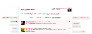 ¿Sigues a mucha gente en Twitter? ManageTwitter te puede ayudar - aaa2-300x111