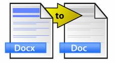 Convertir docx a doc en linea - docx-a-doc