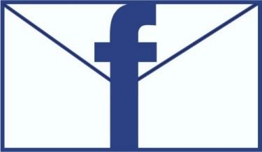 facebook email Facebook quiere integrar email propio