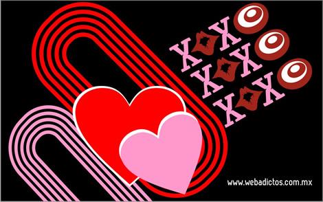 Fondos de amor y amistad - fondos-amor