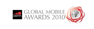 HTC Hero como mejor celular según la Global Mobile Awards 2010 - global-mobile-awards-2010