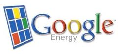 googleenergy Google Energy, ahora Google puede verder y comprar energía