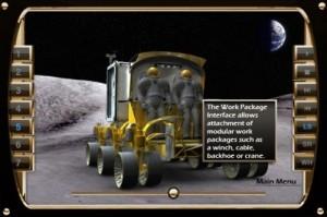 nasa2 300x199 La NASA lanza un juego para el iPhone