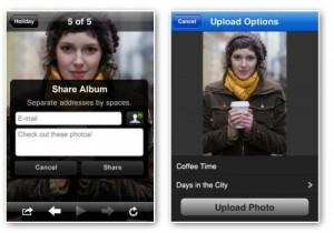 La primera versión de Photoshop corriendo en un iPhone - photoshop-iphone-3_500-300x210