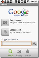 Google Shopper, un nuevo servicio de Google - shopper3_thumb1