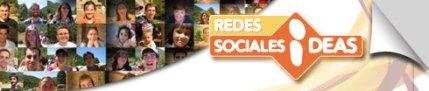 Telcel saca Redes Sociales Ideas - telcel-redes-sociales-ideas