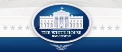La Casa Blanca de Estados Unidos ya tiene Twitter - twitter-casa-blanca