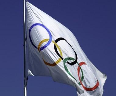 Restricciones en redes sociales para atletas de Vancouver 201 - vancouver-2010