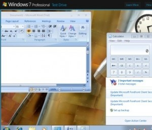 Prueba Windows 7 online con Windows 7 Test Drive - windows7testdrive-300x256