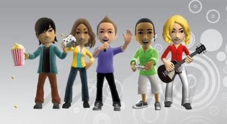 Microsoft anuncia lista de juegos de Xbox 360 para el 2010 - x10