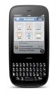 El sistema operativo de Palm, webOS, recibe una mejor aplicación para Facebook - 6a00d8341c58ab53ef0120a8f56ffa970b-800wi-182x300