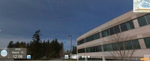 Bing Maps se perfecciona y ahora muestra las constelaciones - 7888.wwt_5F00_3_5F00_54B2F18E-300x122