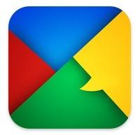 Surge la primera aplicación de Google Buzz para iPhone, Buzzie - Buzzie_logo