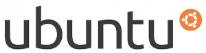 Captura de pantalla 2010 03 04 a las 09.28.10 300x78 Primer vistazo al rediseño de Ubuntu