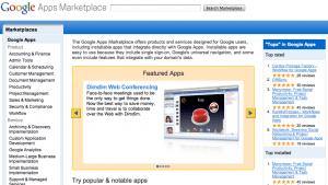 Google abre una nueva tienda de aplicaciones - Captura-de-pantalla-2010-03-10-a-las-10.32.27-300x169