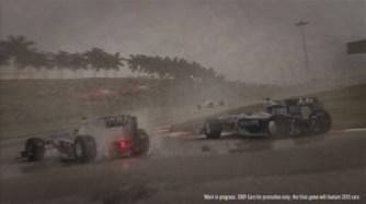 Primer trailer del nuevo juego F1 2010 - F1-2010-lluvia-640x360-300x168
