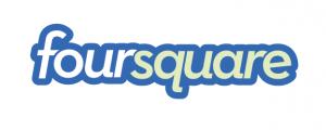 Foursquare desaparece unos días de la App Store - Foursquare