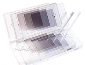Nintendo 3DS 300x230 La nueva consola de Nintendo tendrá pantalla 3D y se llamará Nintendo 3DS
