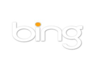 Bing y su campaña publicitaria - bing