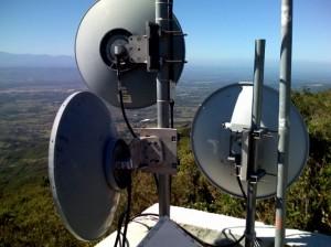 Cisco abandona desarrollo de WiMax - cisco-navini-300x224