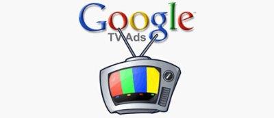 Google TV, busca llevar la Web a la sala de tu casa - google-tv-ads