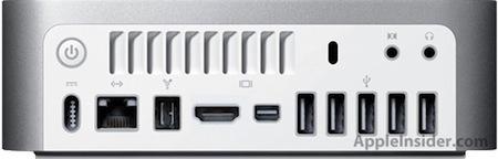 Se aproxima la llegada del HDMI en las Mac de Apple - macmini_HDMI_conc
