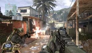 El primer contenido descargable de Modern Warfare 2 se aproxima - modern_warfare_2--300x175