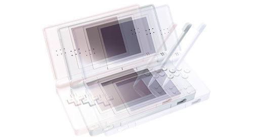 500x 3ds 3d Nintendo 3DSi podría ser lanzado en Octubre