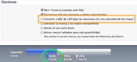 Como aumentar el espacio libre de tu iPod - Captura-de-pantalla-2010-04-06-a-las-00.55.31-e1270538089302