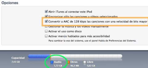 Como aumentar el espacio libre de tu iPod - Captura-de-pantalla-2010-04-06-a-las-01.53.01-e1270538276196