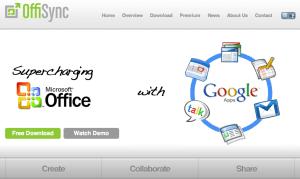 Captura de pantalla 2010 04 27 a las 22.44.53 300x179 Une Google Docs con Microsoft Office gracias a OffiSync