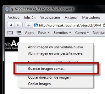 Como buscar imagenes en internet - Como-buscar-imagenes-en-Internet-3