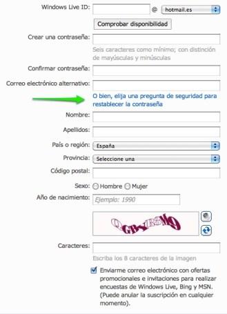 Como abrir mi correo hotmail - Como-crear-una-cuenta-de-correo-2
