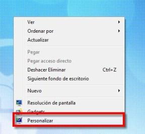 Como cambiar tu cursor, o puntero del ratón (mouse) - Fondo-11