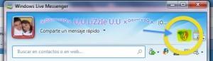Cómo instalar Messenger Plus (MSN Plus) - Imagen-2-300x86