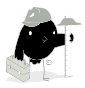 Songbird no ofrecerá mas soporte para Linux - Songbird
