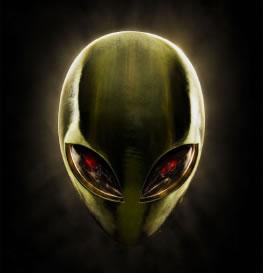 alienware aurora Alienware Aurora llega a México