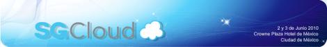 Explorando la Nube - cloud-e1271343262811